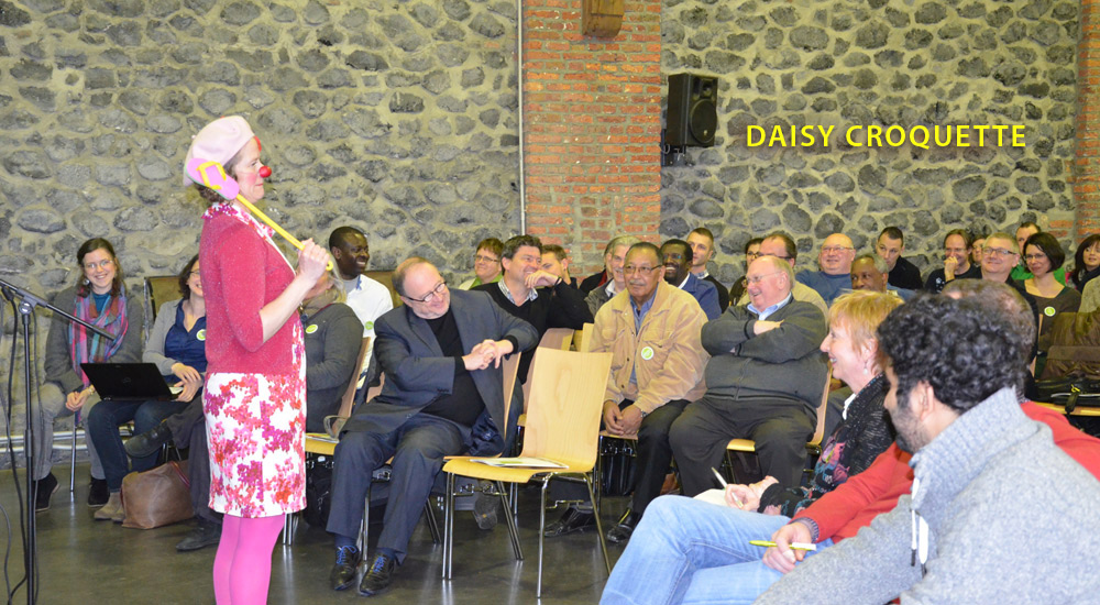 Daisy-Croquette-Solidarite-mondiale