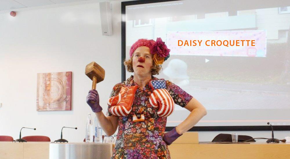 Daisy-Croquette-solidaris
